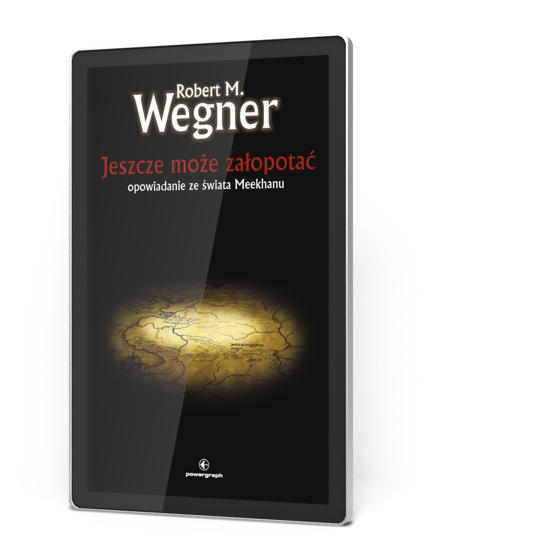 Rendered wegner jmz front